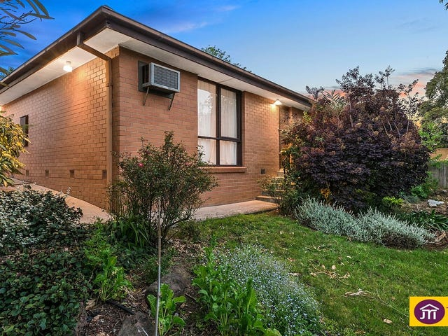 9 John Edgcumbe Way, Endeavour Hills, Vic 3802
