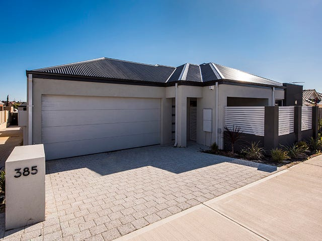 1/385 Rockingham Road, Spearwood, WA 6163