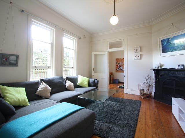 1 New Street, Bondi, NSW 2026