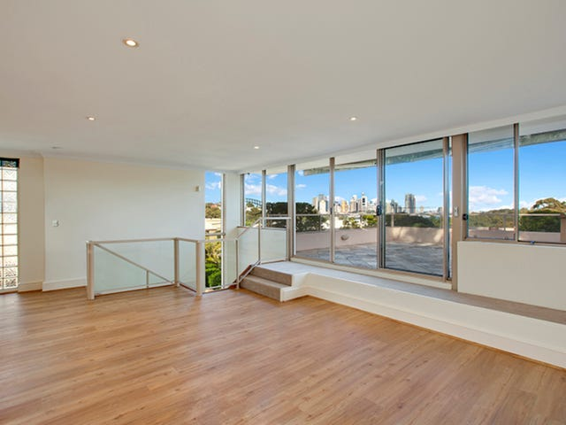 5/24 Woolcott Street, Waverton, NSW 2060