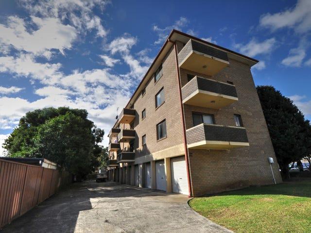 2/26 Chamberlain Street, Campbelltown, NSW 2560