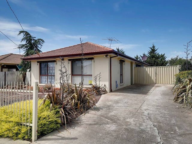 351 Heaths Road, Hoppers Crossing, Vic 3029