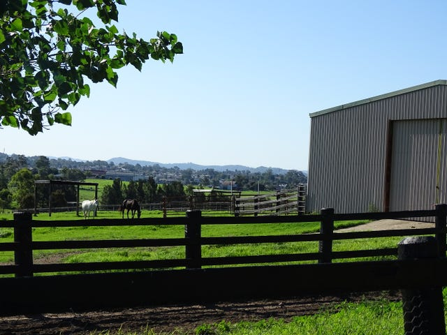 138 Cessnock Road, Maitland, NSW 2320