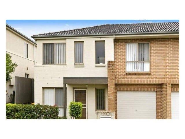 4 Sunray Place, Acacia Gardens, NSW 2763