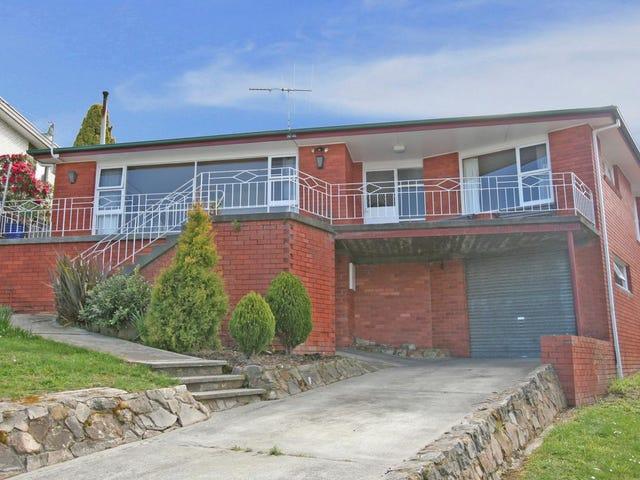 35 Maluka Street, Bellerive, Tas 7018