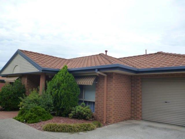 2/370 Townsend Street, Albury, NSW 2640