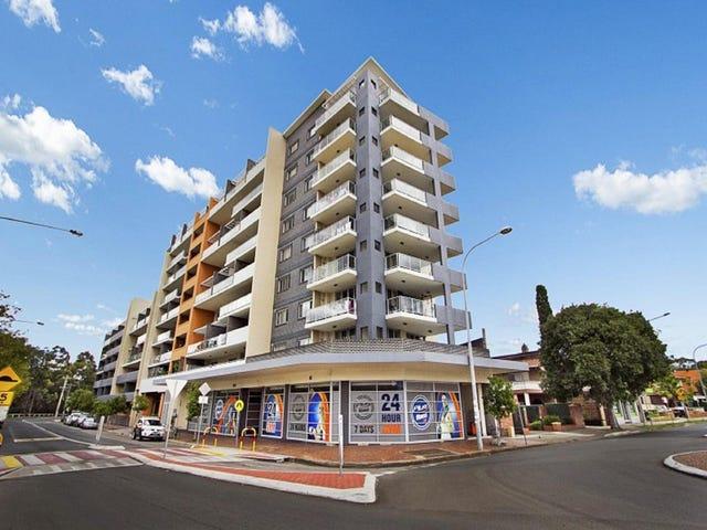 36B/292 Fairfield Street, Fairfield, NSW 2165