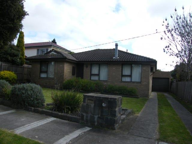 2 Forrest Street, Sunbury, Vic 3429