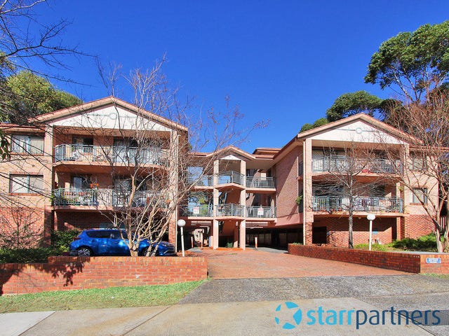12/10-14 Calliope Street, Guildford, NSW 2161