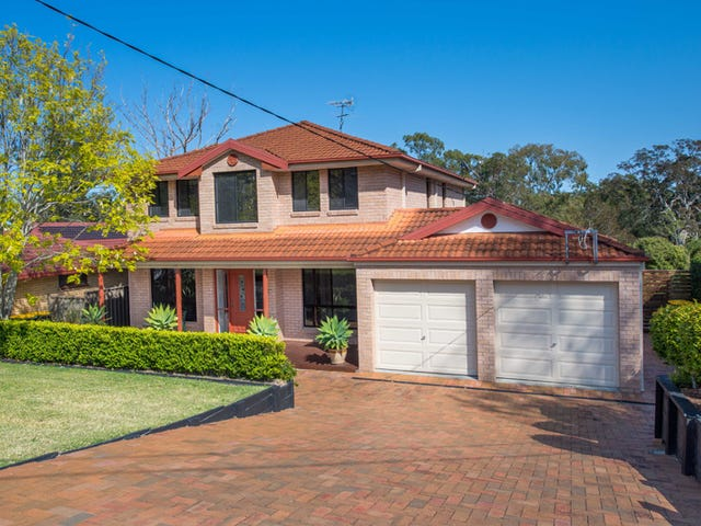 56A Armidale Avenue, Nelson Bay, NSW 2315