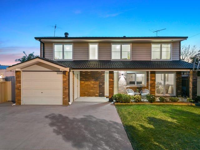 249 Woronora Road, Engadine, NSW 2233