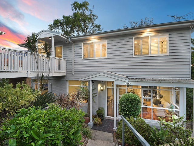 44 Sherwin Street, Henley, NSW 2111