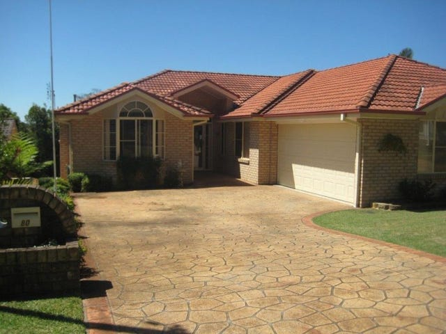 80 Sun Valley Road, Green Point, NSW 2251