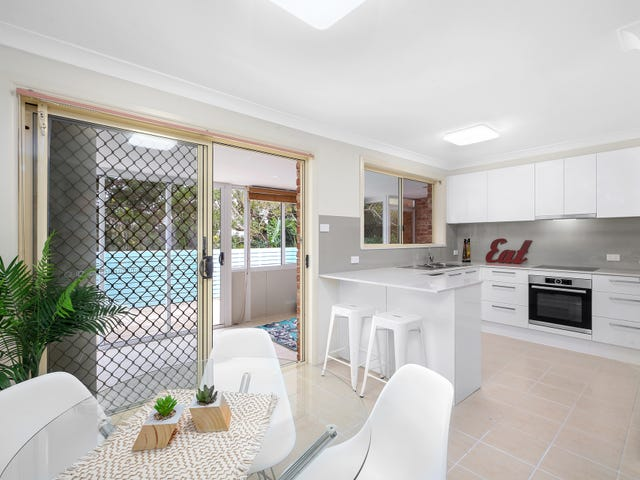5/111-113 Hill Street, Port Macquarie, NSW 2444