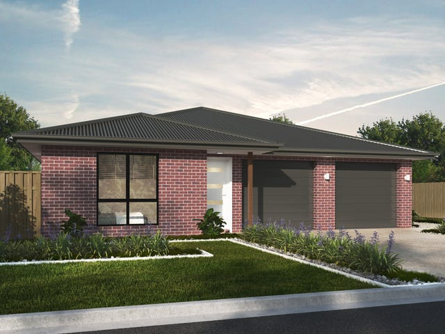Lot 9 Starling Street, Loganlea, Qld 4131
