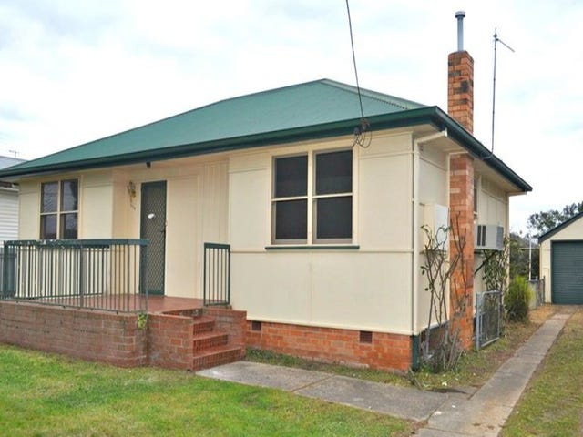 170 Wantigong Street, North Albury, NSW 2640