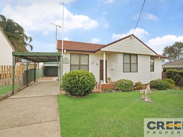 41 Rabaul Street, Shortland, NSW 2307