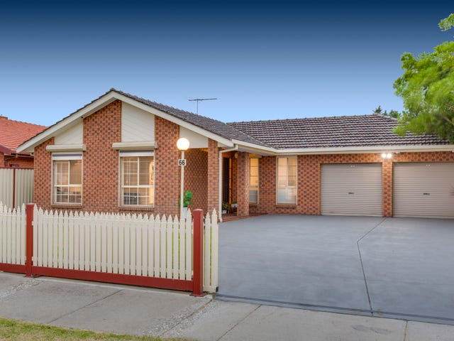 66 Willys Avenue, Keilor Downs, Vic 3038