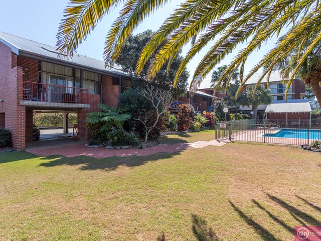 11/2-4 Boultwood Street, Coffs Harbour, NSW 2450