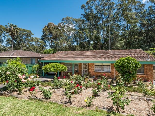 34 Green Plateau Road, Springfield, NSW 2250