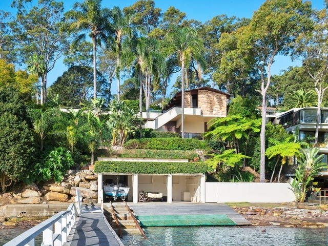 3 Riverview Road, Avalon Beach, NSW 2107