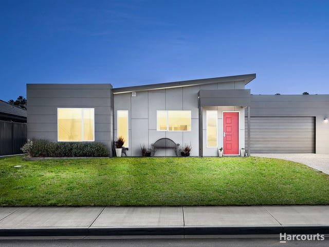 76 Seccombe Street, Perth, Tas 7300