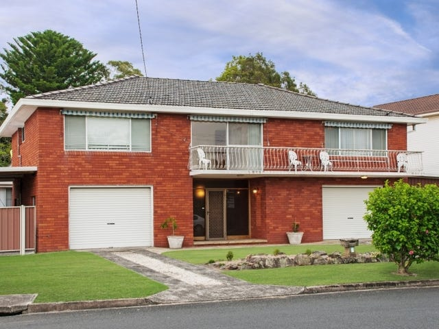 5 Sonter Avenue, Woy Woy, NSW 2256