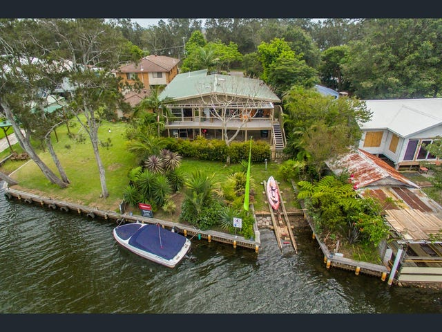 306 Geoffrey Road, Chittaway Point, NSW 2261