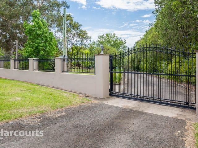 5 Threlkeld Drive, Cattai, NSW 2756