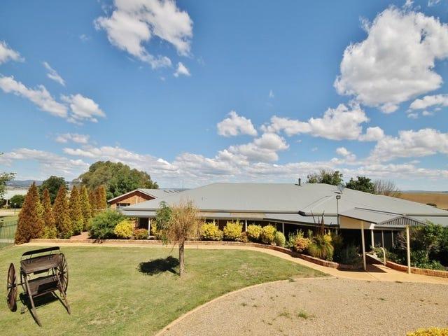 6 Lansdowne Drive, Raglan, NSW 2795