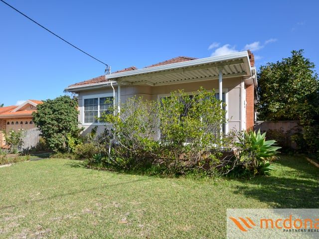 121 Manchester Road, Gymea, NSW 2227