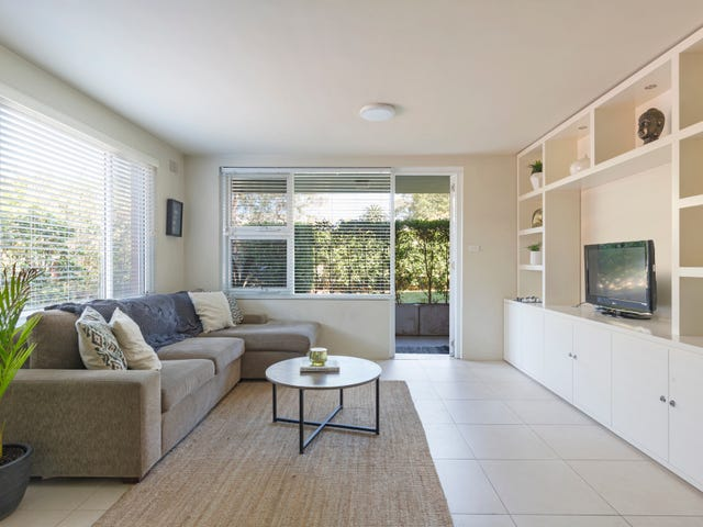 1/104 Condamine Street, Balgowlah, NSW 2093
