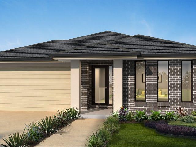Lot 1125 Tangerine Street, Gillieston Heights, NSW 2321
