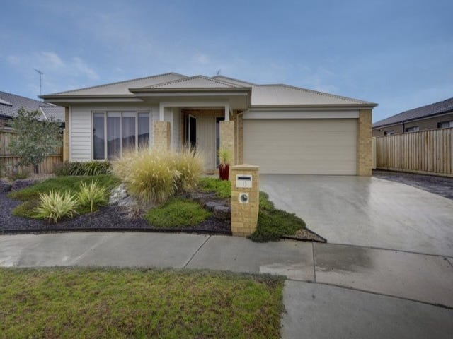 13 Cabernet Court, Bannockburn, Vic 3331