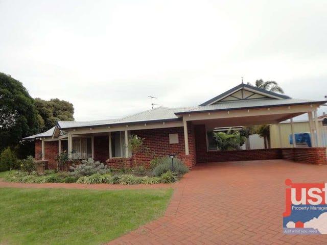 47 Poller Way, Australind, WA 6233