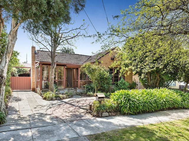 9 Peverill Street, Malvern East, Vic 3145