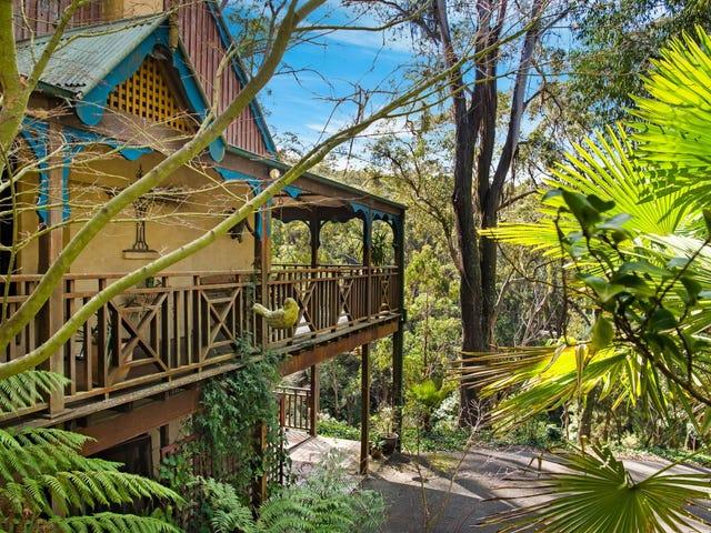 36 Gladstone Road, Bowral, NSW 2576