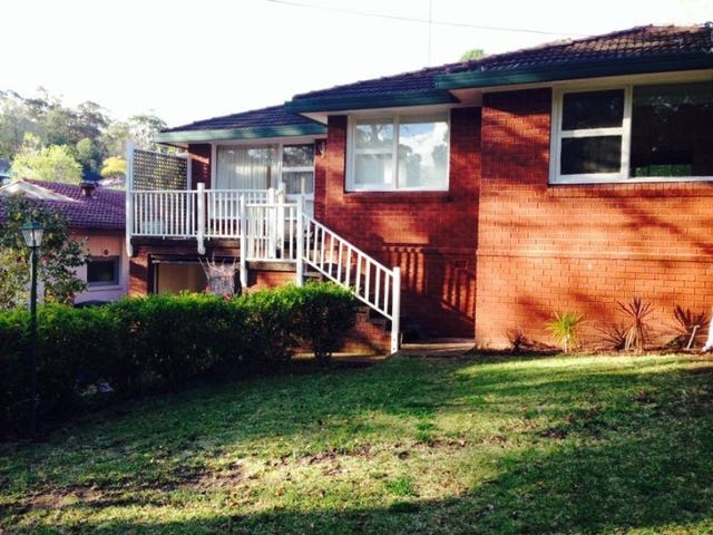 59 Rothwell Road, Warrawee, NSW 2074