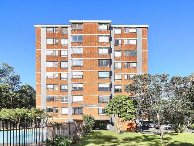 1D/10 Bligh Place, Randwick, NSW 2031