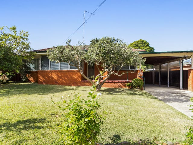 12 Lamont Place, South Windsor, NSW 2756