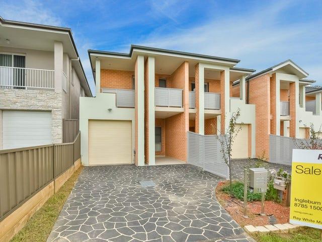 71C Oxford Road, Ingleburn, NSW 2565