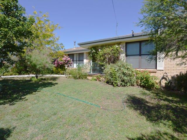 32 Bawden Road, Mudgee, NSW 2850