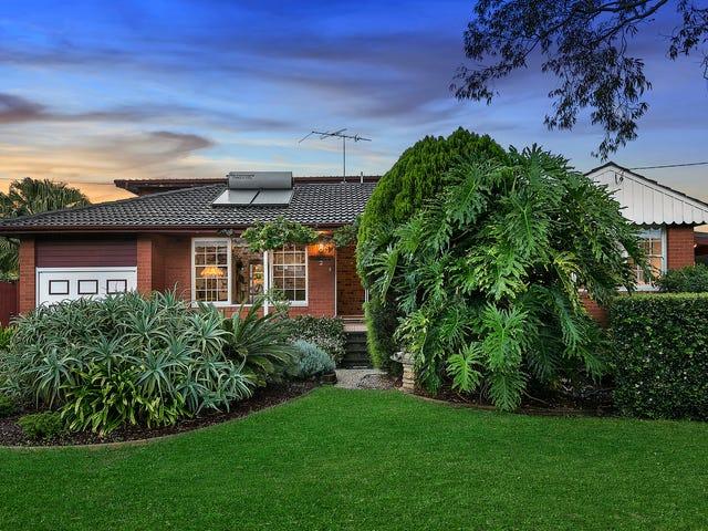 2 Dalpura Street, Cromer, NSW 2099