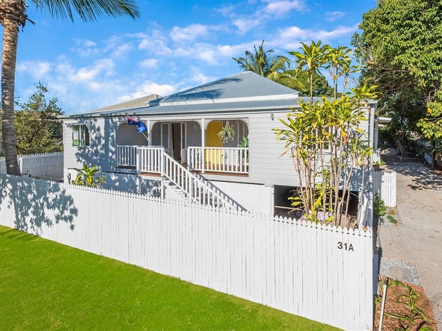 31A Nelson Street, South Townsville, Qld 4810