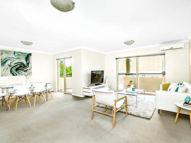 1/1 Bradley Place, Liberty Grove, NSW 2138