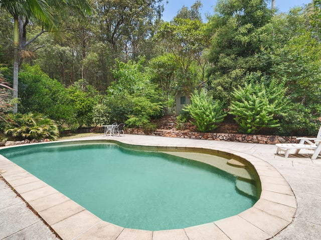 41 Lindeman Close, Eleebana, NSW 2282