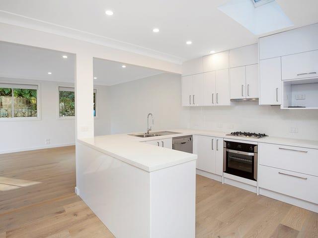 70 Heather Street, Wheeler Heights, NSW 2097