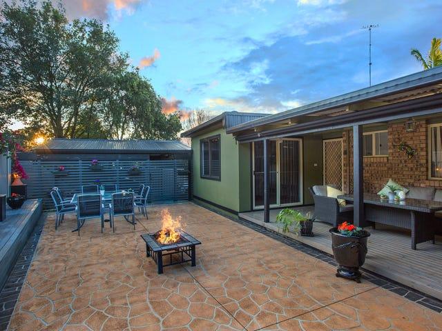 16 Wyong Road, Berkeley Vale, NSW 2261