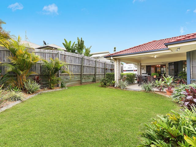 88 Admiral Crescent, Springfield Lakes, Qld 4300