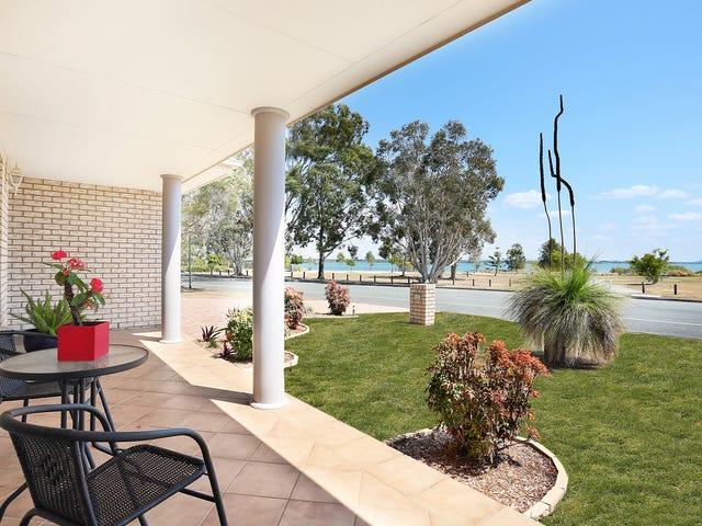 67 Solander Esplanade, Banksia Beach, Qld 4507